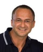 Peter Mohr ist renomierter Fitness- und Personal Trainer, Coach und international erfolgreicher Bodybuilder. Aufgrund seiner langjährigen Erfahrung mit den ... - stacks_image_967_1
